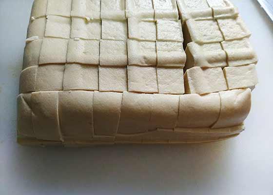 和風辣味燒豆腐1.jpg