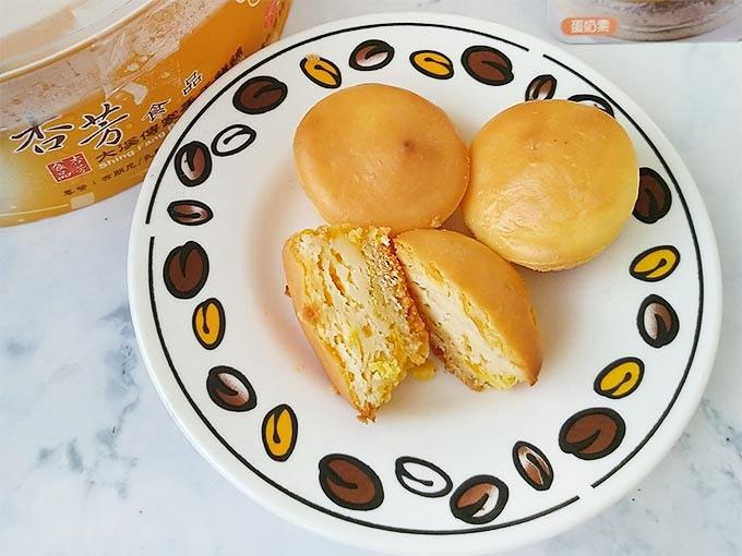 杏芳蛋糕7.jpg