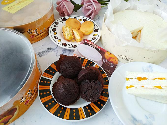 杏芳蛋糕12.jpg
