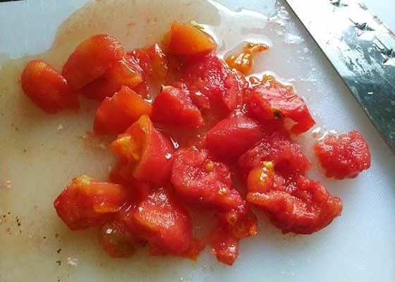 醬燒番茄牛肉2.jpg