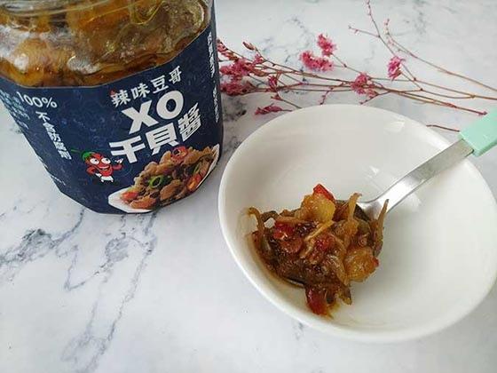 XO干貝醬炒烏龍麵0.jpg