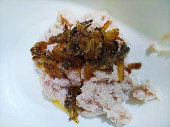 蝦醬鮪魚蛋三明治1.jpg