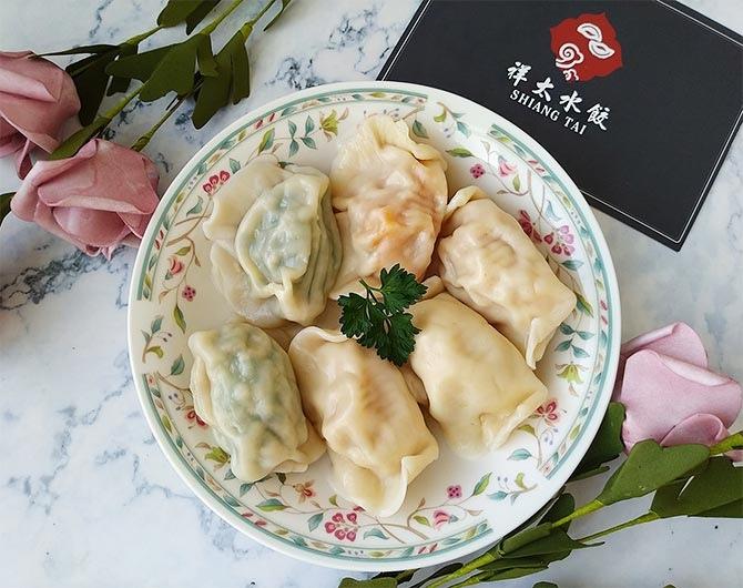 祥太水餃5.jpg