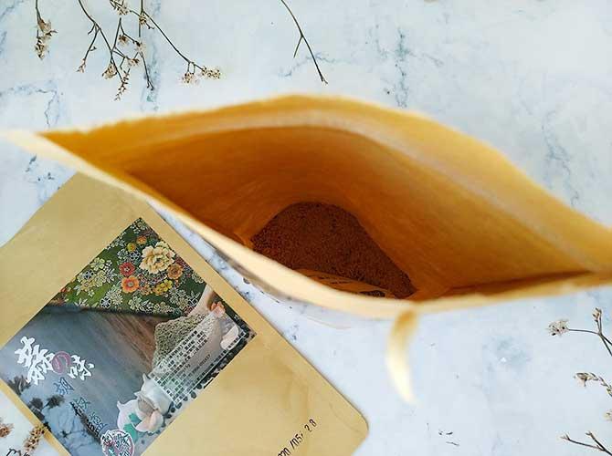蒜味胡椒鹽3.jpg
