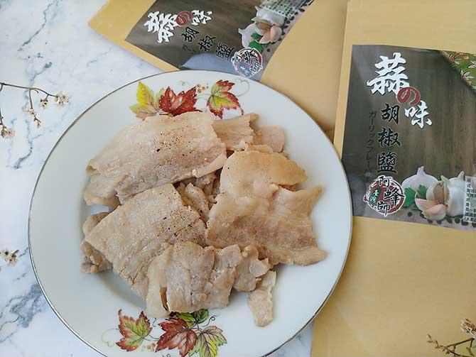 蒜味胡椒鹽7.jpg