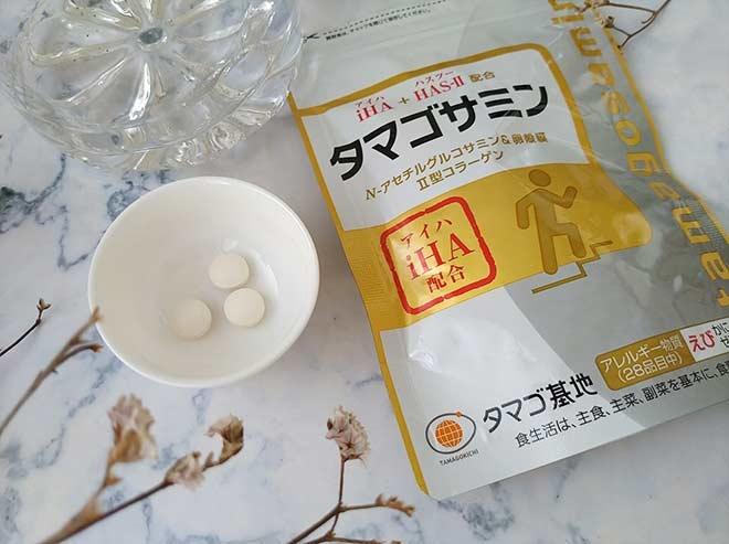 蛋黃肽iHA6.jpg