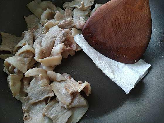 和風薑燒豬肉3.jpg