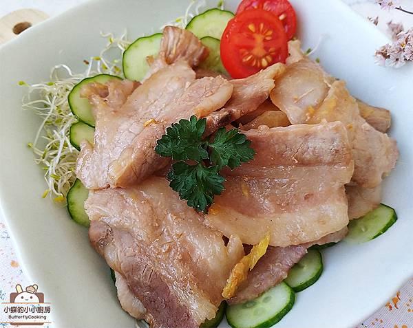 和風薑燒豬肉-.jpg