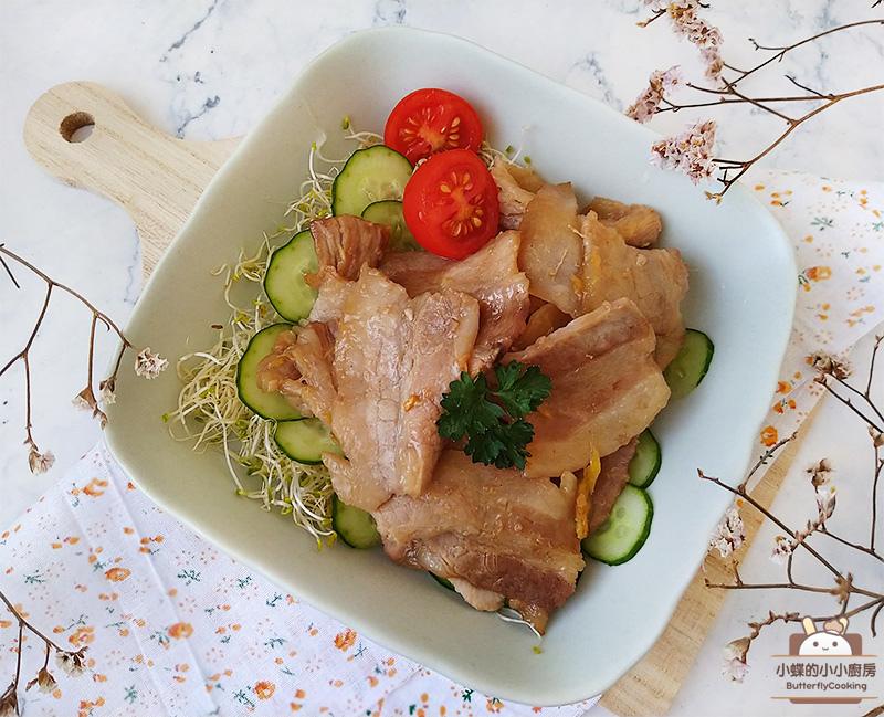 和風薑燒豬肉.jpg