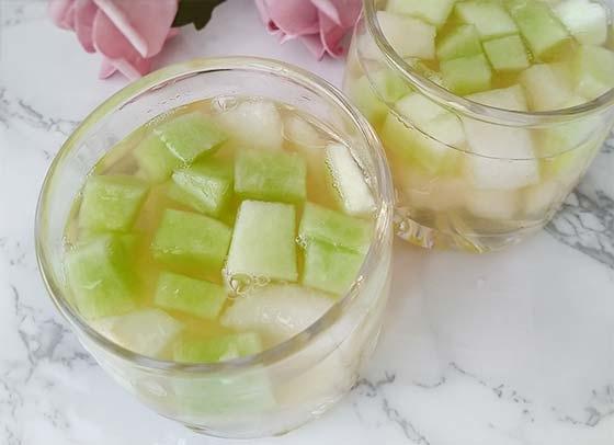 蜂蜜水果柚醋3.jpg