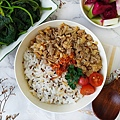 避風塘蒜香菇菇肉燥.jpg