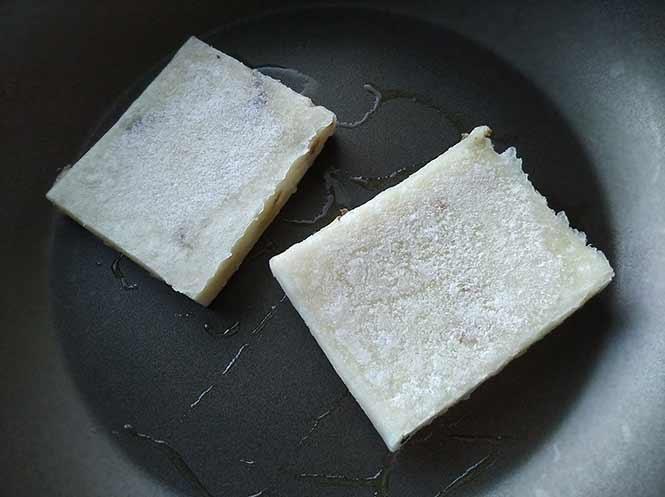 蘿蔔芋頭糕4.jpg