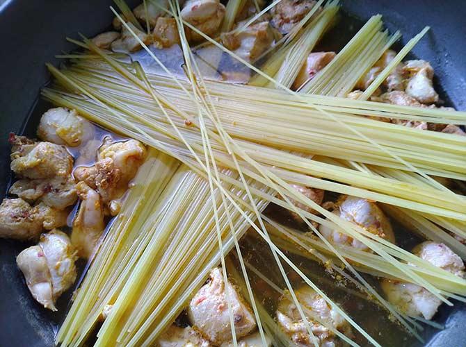 辣味雞肉義大利麵4.jpg