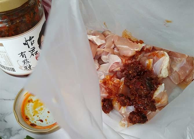 辣味雞肉義大利麵1.jpg