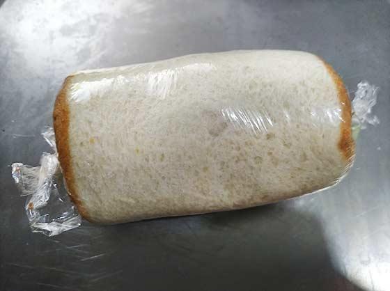 和風素肉燥吐司捲餅6.jpg