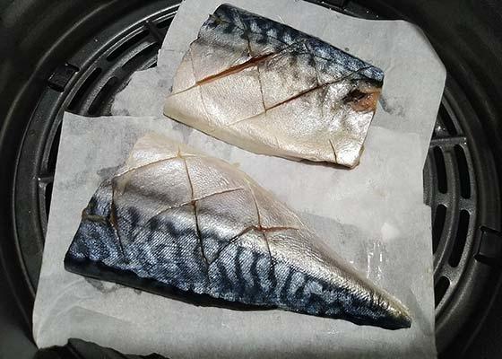 果香氣炸鯖魚排3.jpg