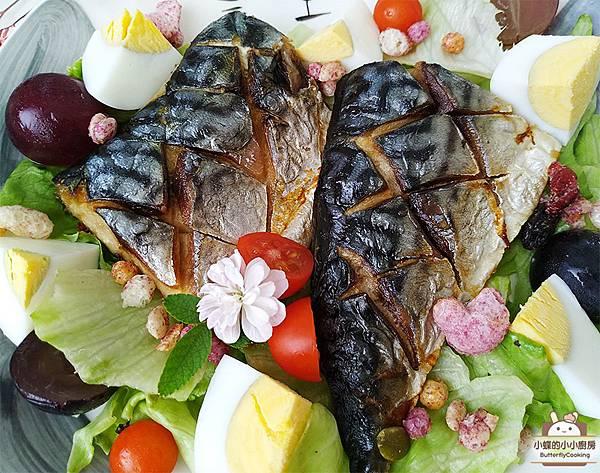 果香氣炸鯖魚排-.jpg