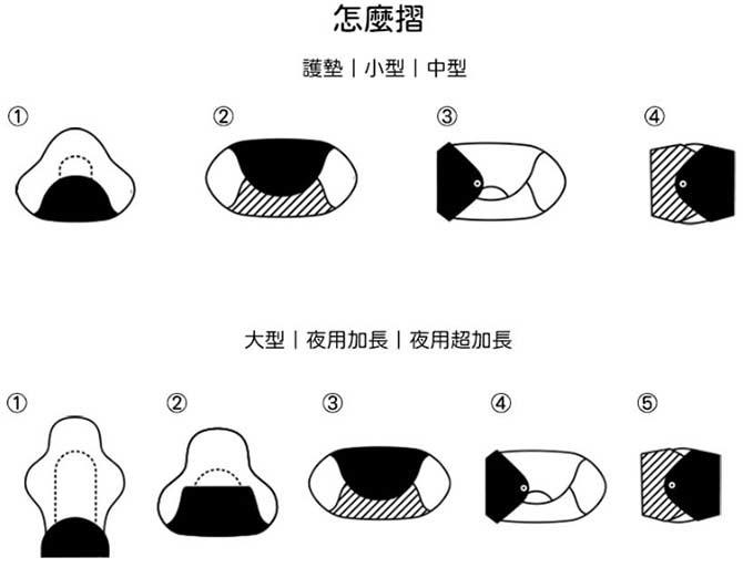 布衛生棉11.jpg
