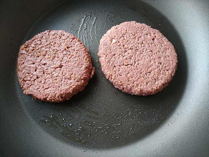鈺統食品植物肉5.jpg
