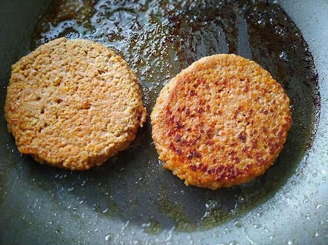 鈺統食品植物肉7.jpg