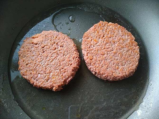 鈺統食品植物肉6.jpg