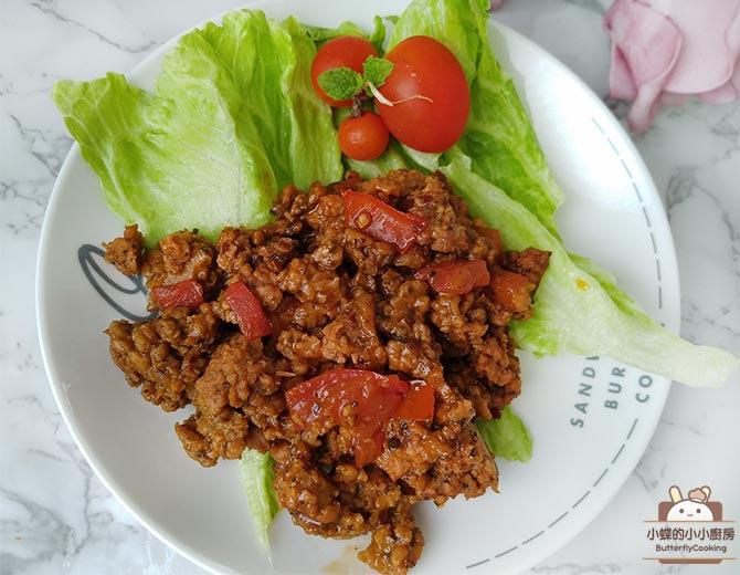 鈺統食品植物肉13.jpg