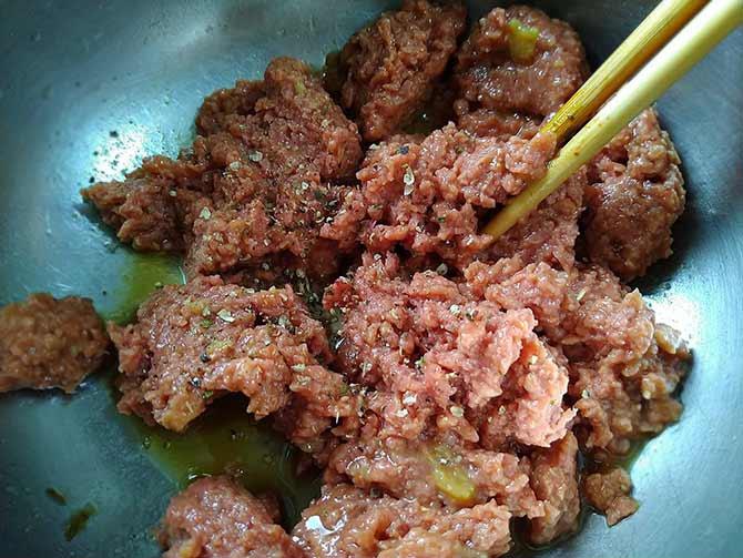 鈺統食品植物肉15.jpg