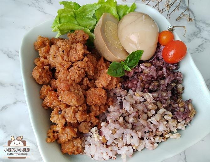 鈺統食品植物肉18.jpg
