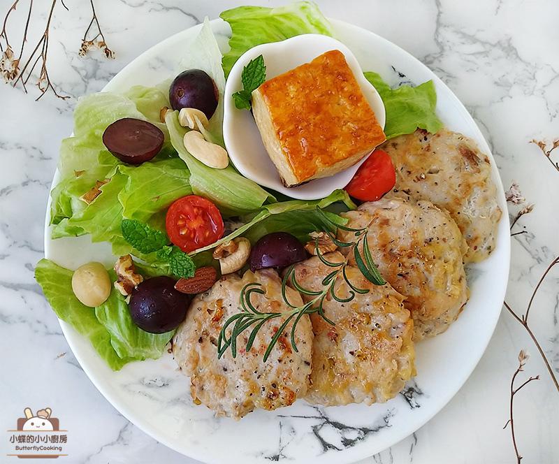 起司鮪魚雞肉餅.jpg