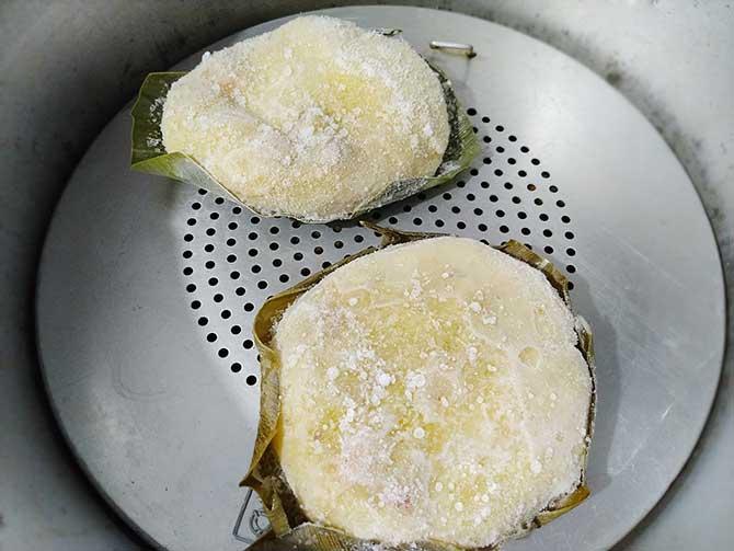花壇竹筍包綠豆糕4.jpg
