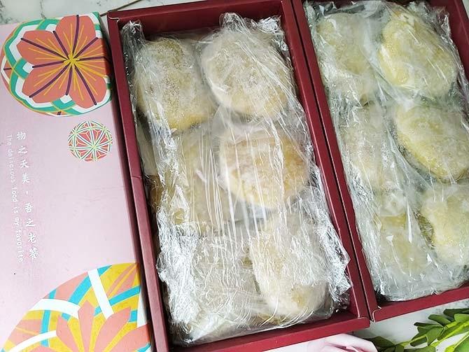 花壇竹筍包綠豆糕2.jpg