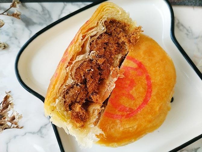 虎運肉鬆餅7.jpg