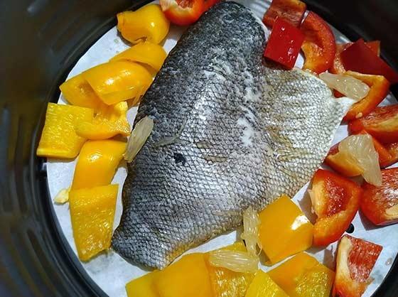 柚庵燒魚排3.jpg