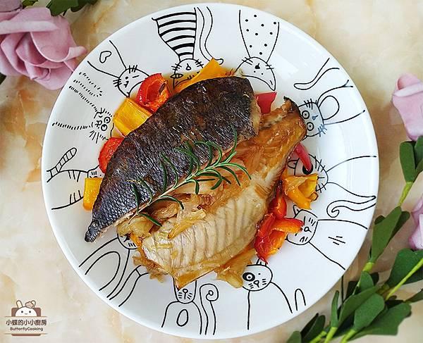 柚庵燒魚排.jpg