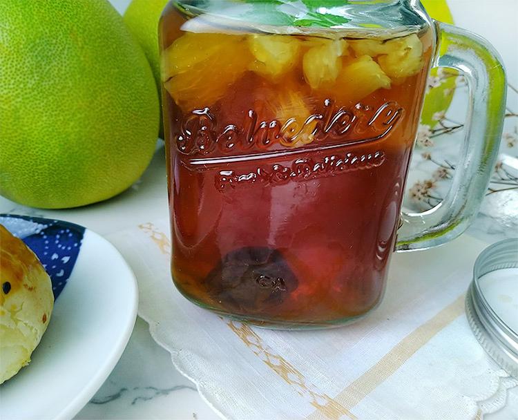 鮮柚蜂蜜紅茶-.jpg
