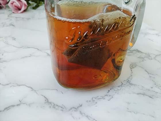 鮮柚蜂蜜紅茶1.jpg