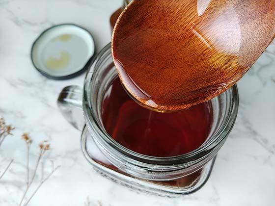鮮柚蜂蜜紅茶3.jpg