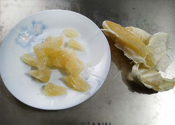 鮮柚蜂蜜紅茶2.jpg