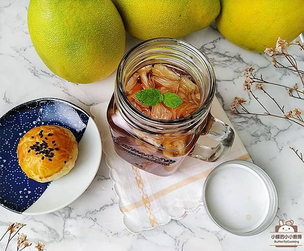 鮮柚蜂蜜紅茶.jpg
