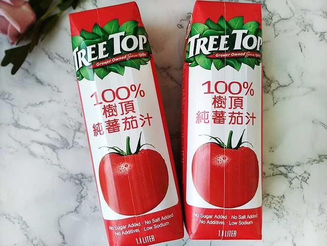 樹頂番茄汁1.jpg