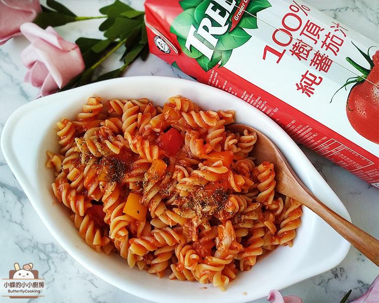 樹頂番茄汁6.jpg