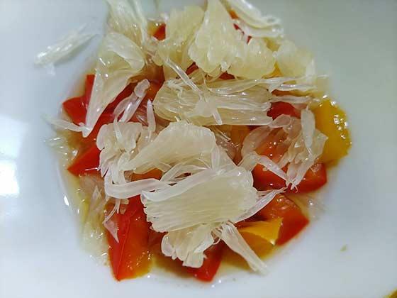 氣炸鹹豬肉佐鮮柚莎莎醬2.jpg