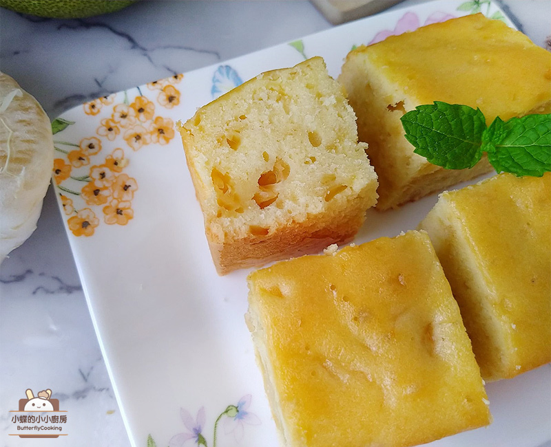 柚子蛋糕-.jpg