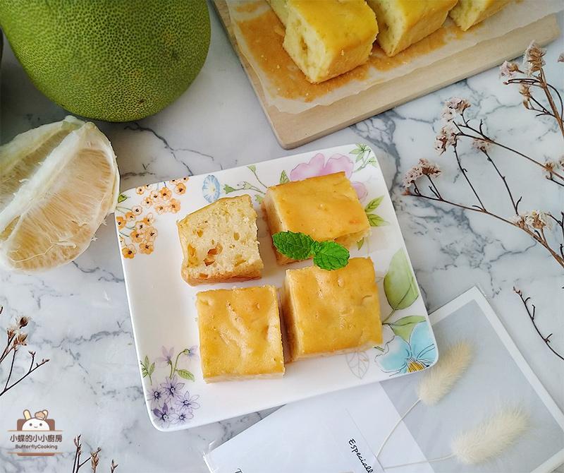 柚子蛋糕.jpg