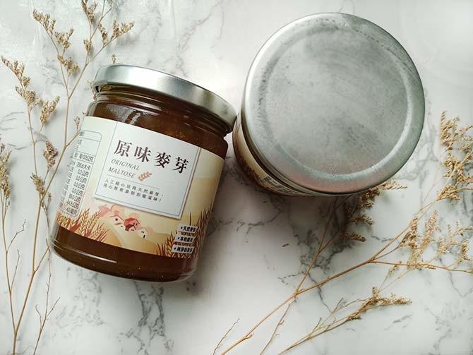 麥芽糖香椿醬2.jpg