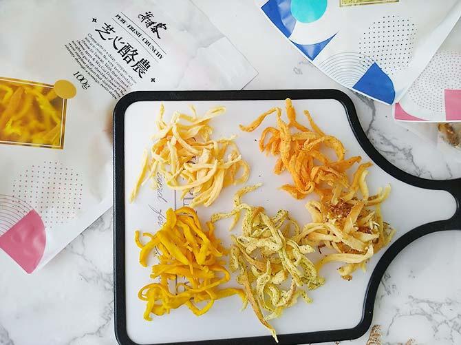 乳酪絲13.jpg