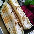 起司柚香雞肉壓烤餅-.jpg