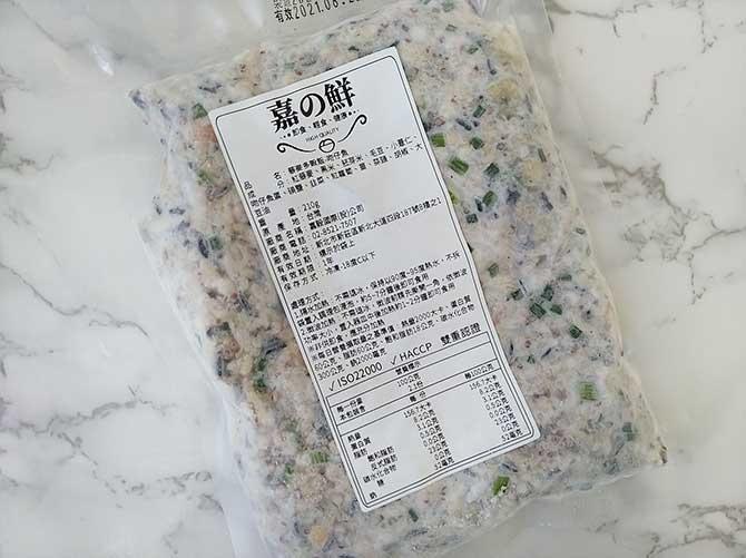 蔾麥飯5.jpg