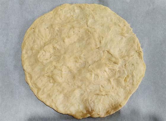 柚醬火腿披薩3.jpg
