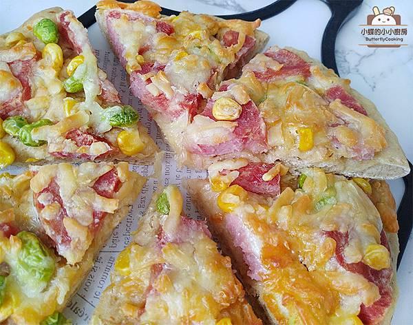 柚醬火腿披薩-.jpg